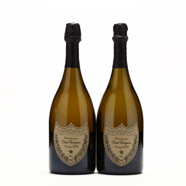 moet-et-chandon-champagne-vintage-2008