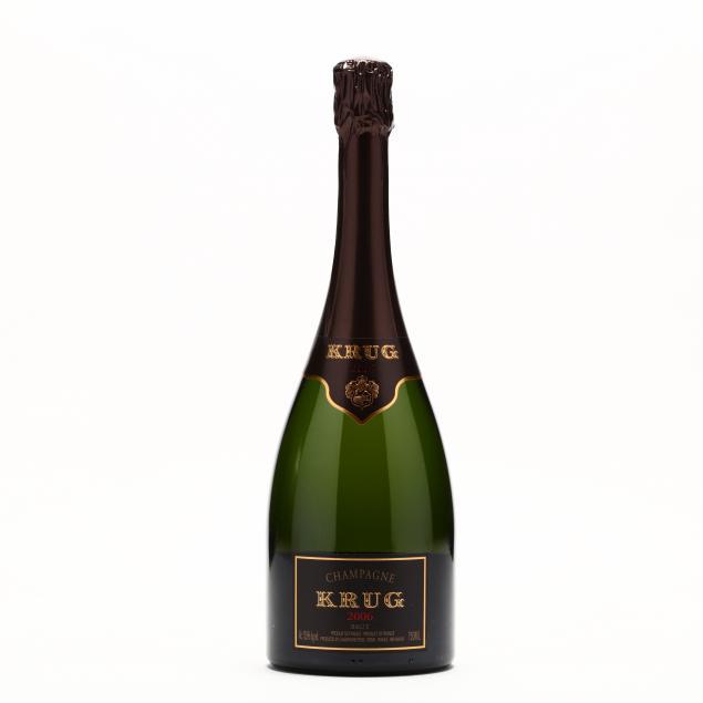 krug-champagne-vintage-2006