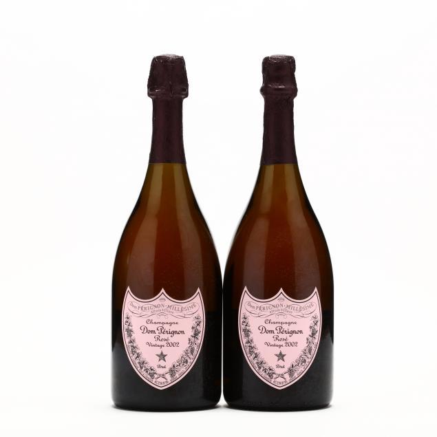 moet-et-chandon-champagne-vintage-2002