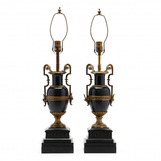 pair-of-neoclassical-style-urn-table-lamps