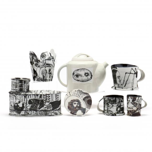 mimi-logothetis-nc-seven-pieces-of-porcelain