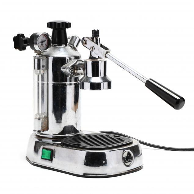 la-pavoni-espresso-machine
