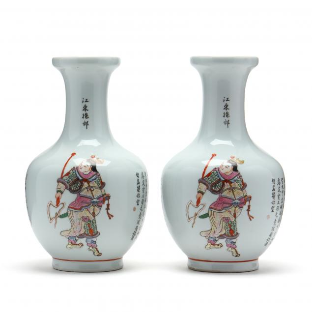 a-pair-of-contemporary-chinese-porcelain-vases