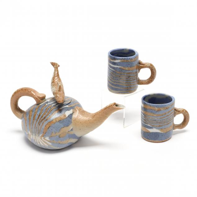 nc-studio-pottery-three-piece-tea-set