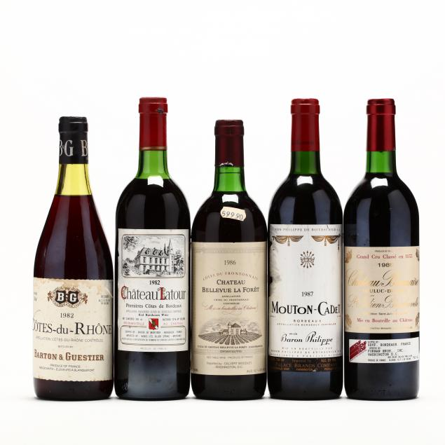 the-french-wine-connection