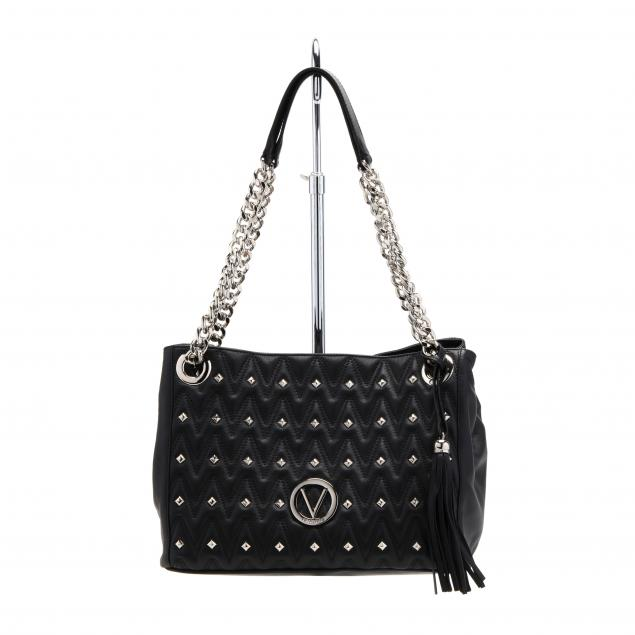 a-black-leather-tote-i-luisa-d-sauvage-studs-i-mario-valentino