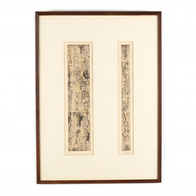 mika-katayama-japanese-b-1935-etching
