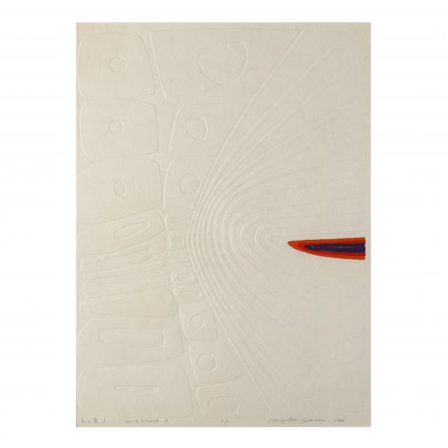 chizuko-yoshida-japanese-b-1924-i-white-strata-a-i