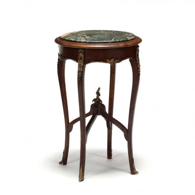 french-empire-style-marble-top-stand