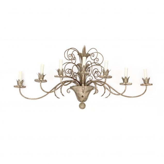 vintage-italian-wall-mount-sconce