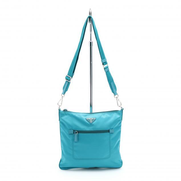 tessuto-nylon-leather-messenger-bag-prada