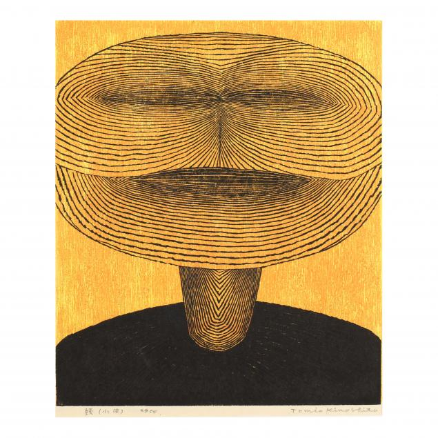tomio-kinoshita-japanese-1923-2014-i-face-i