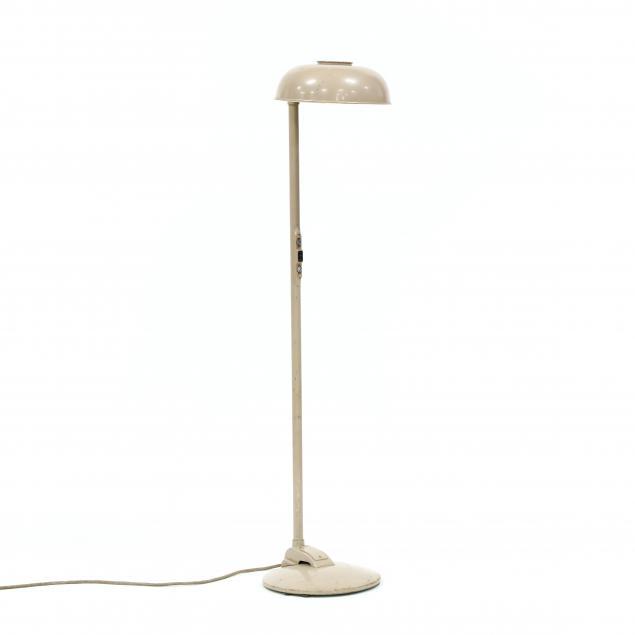 art-deco-hospital-supply-co-floor-lamp