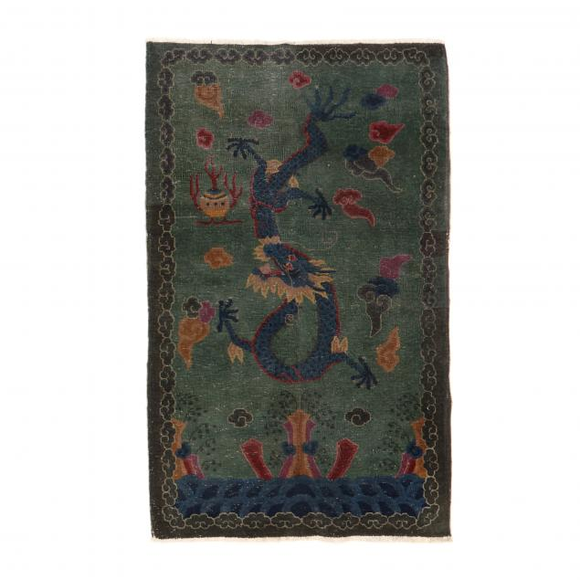 chinese-dragon-rug