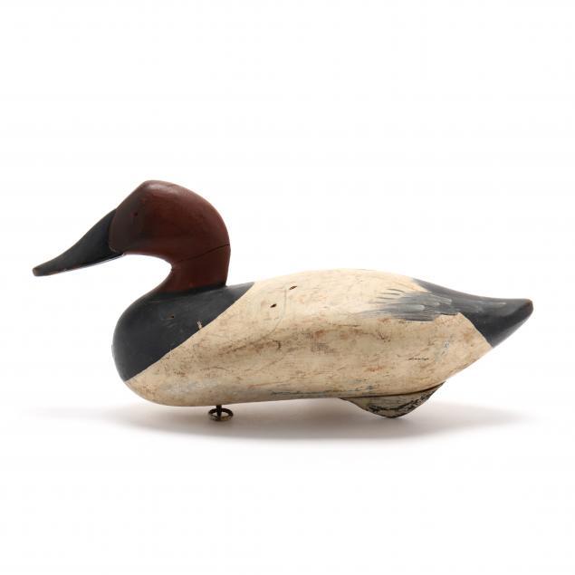 havre-de-grace-vintage-working-duck-decoy