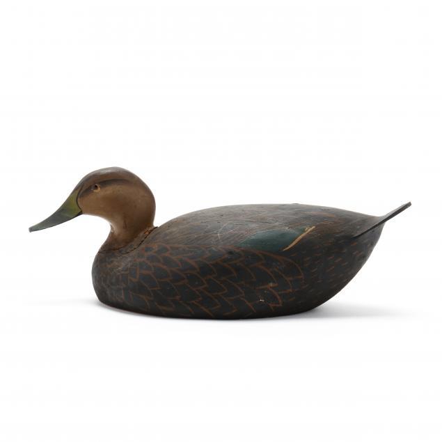 l-t-ward-duck-decoy-1948