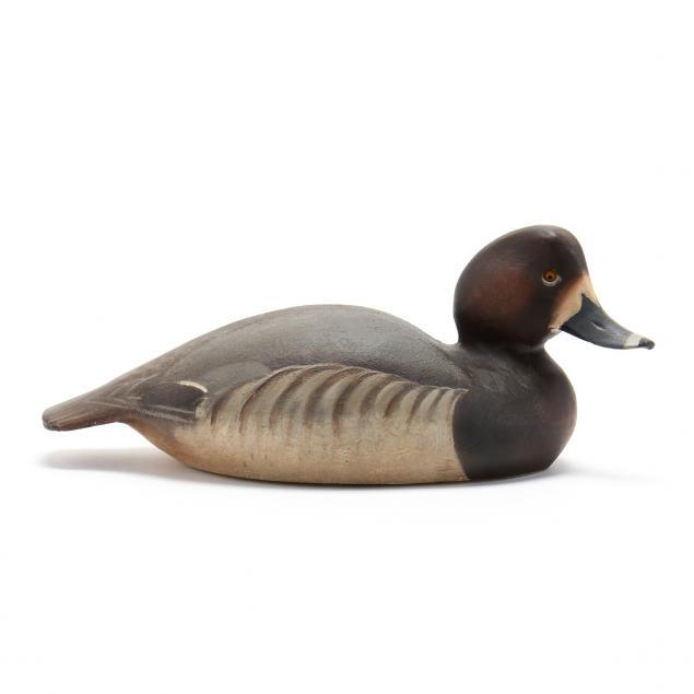 l-t-ward-duck-decoy-1967