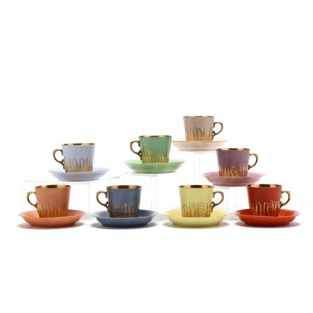 royal-copenhagen-set-of-eight-mid-century-demitasse-cups