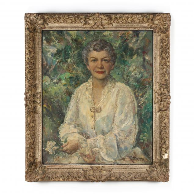 william-steene-american-1888-1965-i-portrait-of-my-wife-i