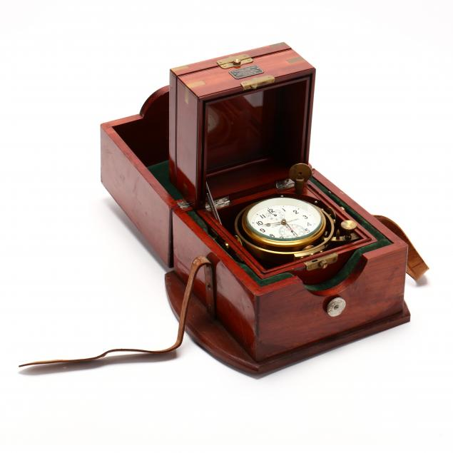 vintage-soviet-kirova-56-hour-marine-chronometer