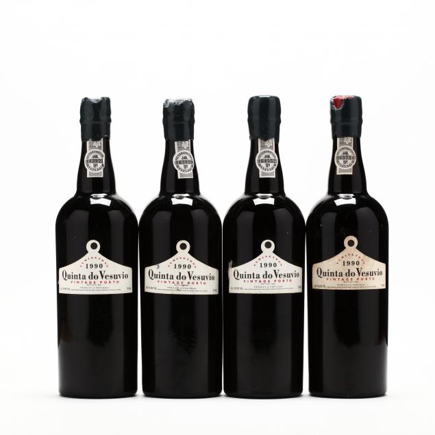 quinta-do-vesuvio-vintage-port-vintage-1990