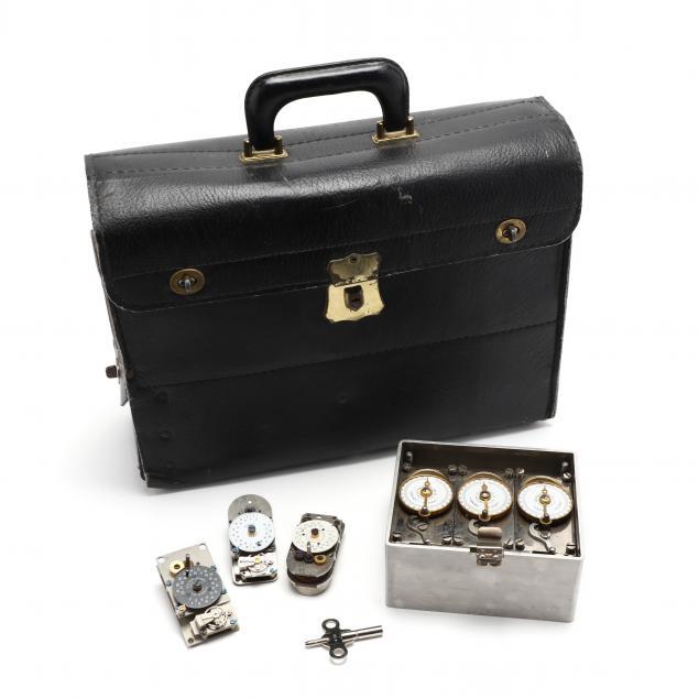 vintage-waltham-master-lock-safe-repair-kit