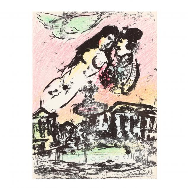 marc-chagall-french-russian-1887-1985-i-the-lovers-heaven-i
