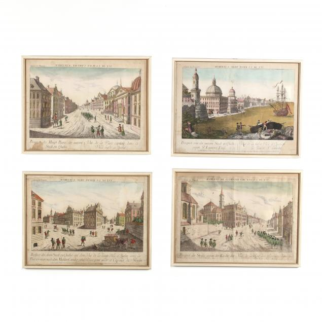 after-francois-habermann-german-1721-1796-four-antique-optic-views-of-quebec
