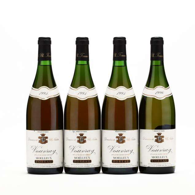1995-1996-vouvray