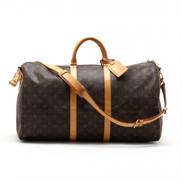 a-monogram-canvas-keepall-bandoulier-55-louis-vuitton