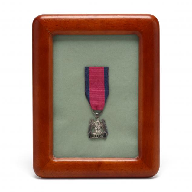 french-1812-russian-campaign-service-medal