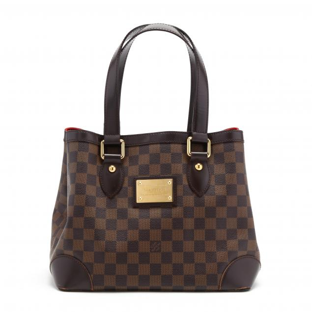 a-damier-ebene-handbag-i-hampstead-pm-i-louis-vuitton