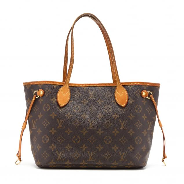 a-monogram-canvas-tote-neverfull-pm-louis-vuitton