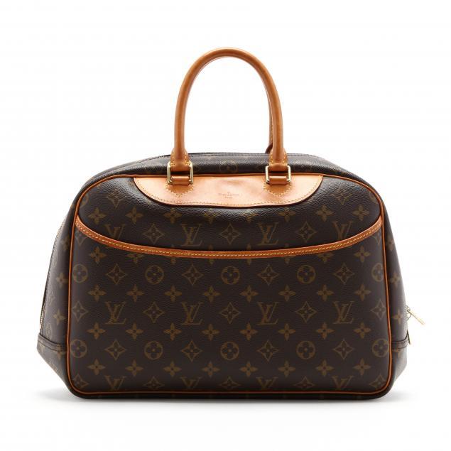 a-monogram-canvas-handbag-i-deauville-i-louis-vuitton