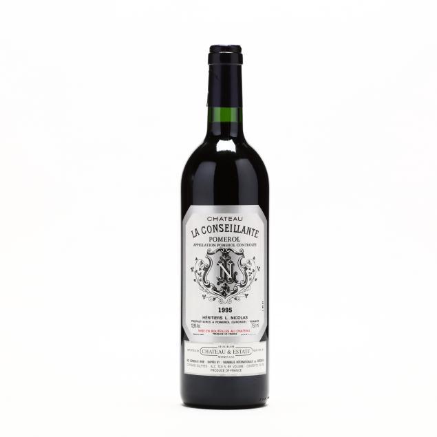 chateau-la-conseillante-vintage-1995