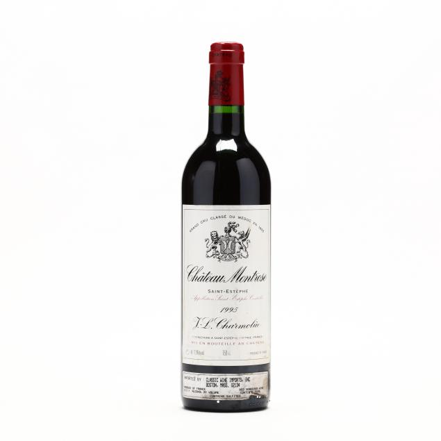 chateau-montrose-vintage-1995