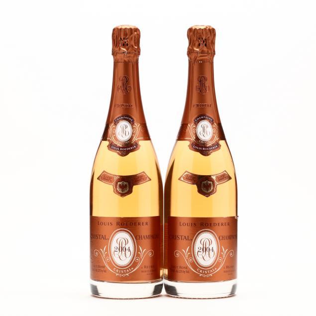 louis-roederer-champagne-vintage-2004