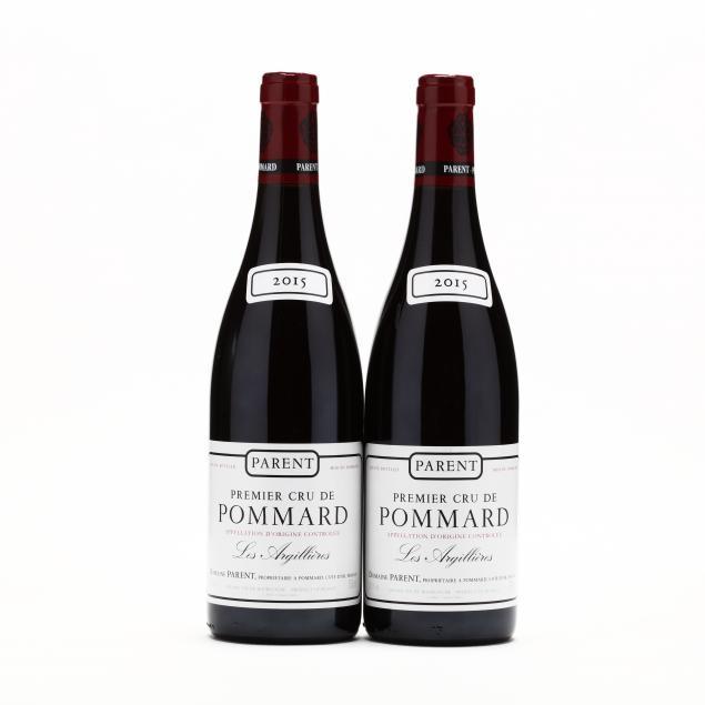 pommard-vintage-2015