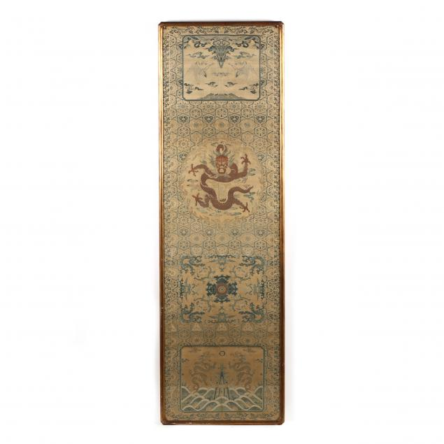 a-chinese-silk-textile-panel