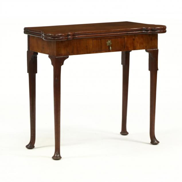 george-iii-mahogany-card-table