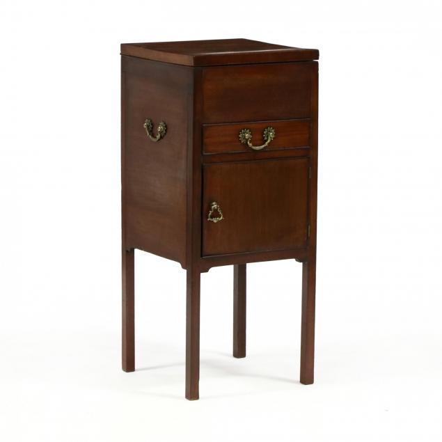 george-iii-mahogany-necessary-cabinet