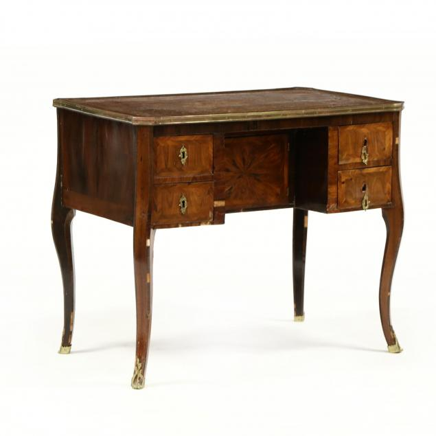 louis-xv-diminutive-inlaid-escritoire