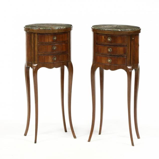 pair-of-delicate-louis-xv-style-marble-top-stands