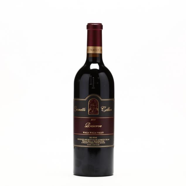 leonetti-cellar-vintage-2011