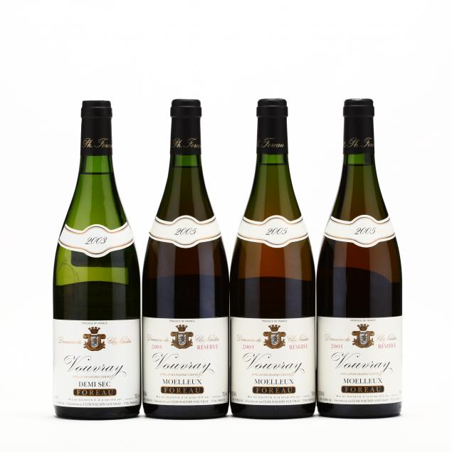 2003-2005-vouvray