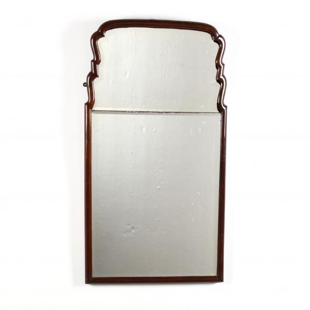 queen-anne-double-plate-mirror