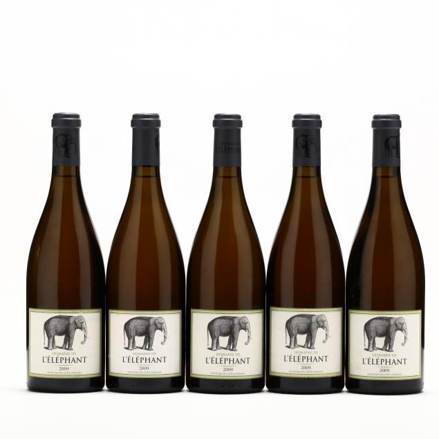 vin-de-pays-vintage-2009