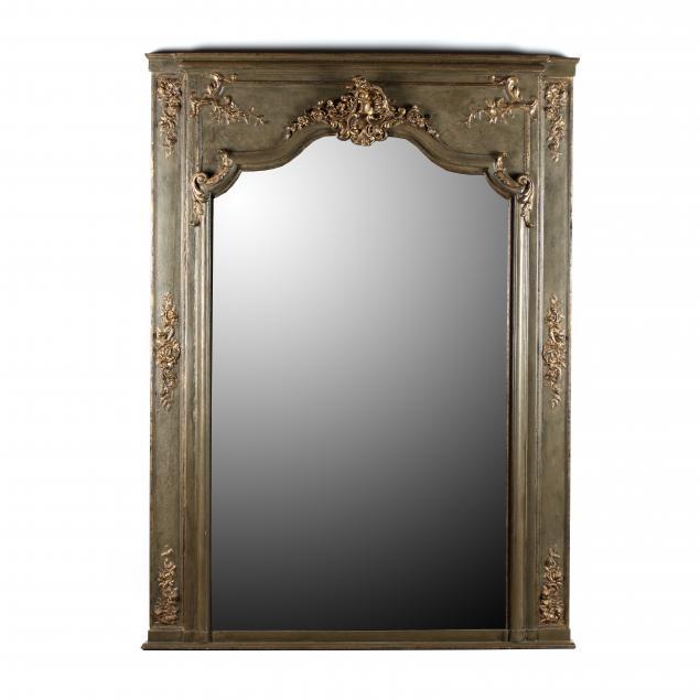 large-italian-rococo-style-mirror