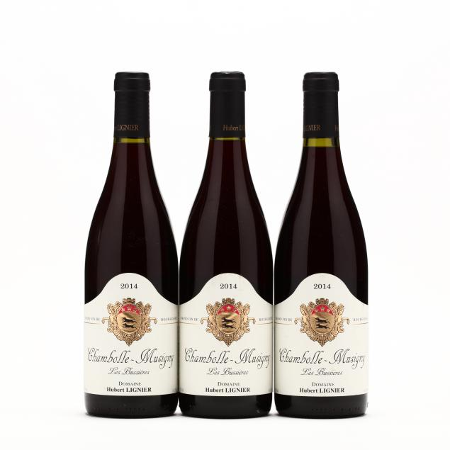 chambolle-musigny-vintage-2014