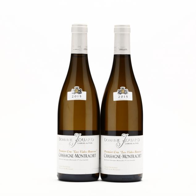 chassagne-montrachet-vintage-2015